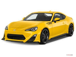 FRS/86